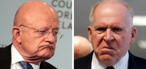 james-clapper-john-brennan